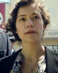 타티아나 마슬라니